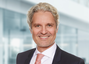 Günter Toth, Partner