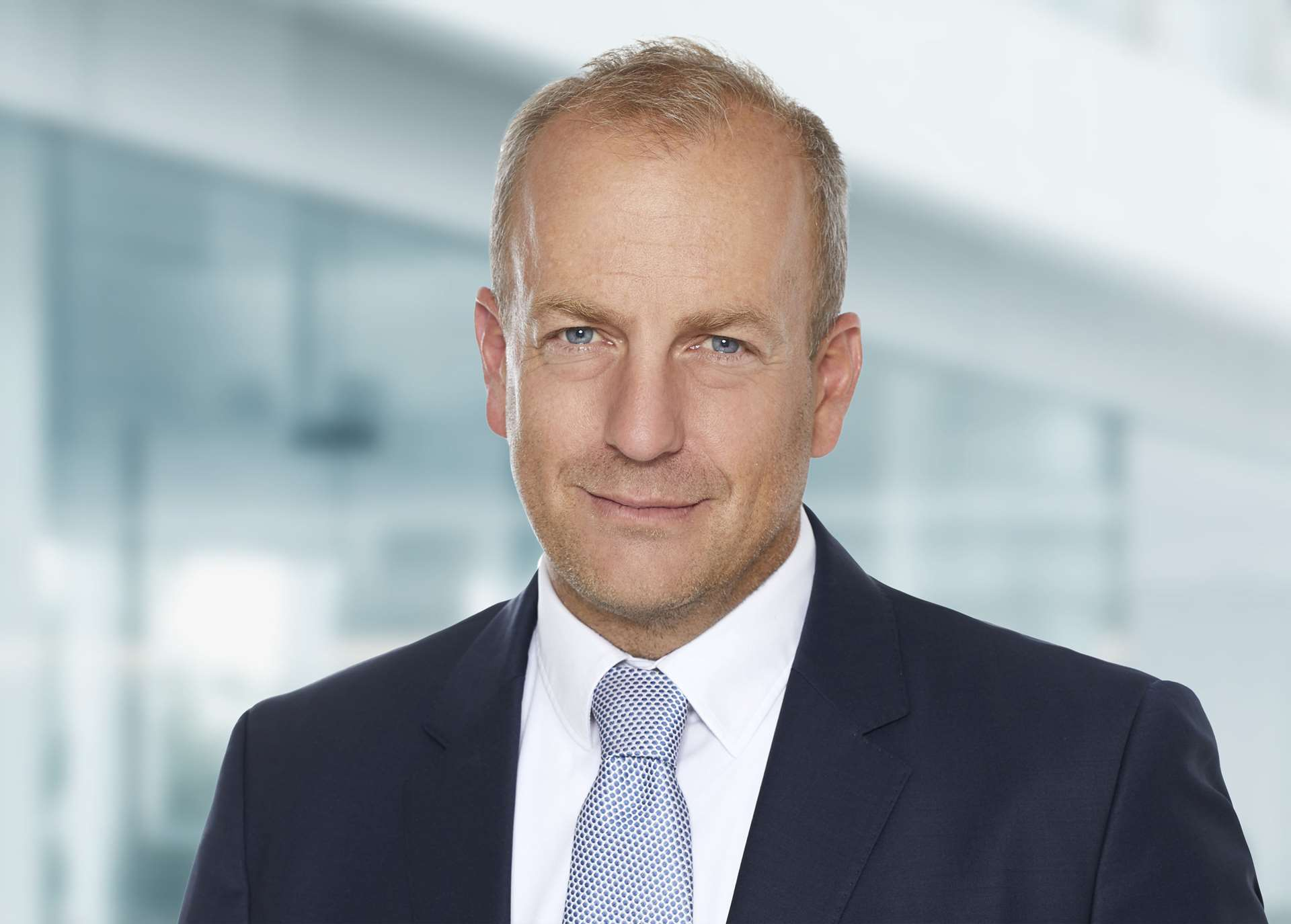 Kurt Lassacher, Partner